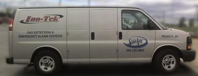 Service-Truck1