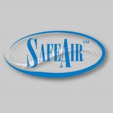 SafeAir