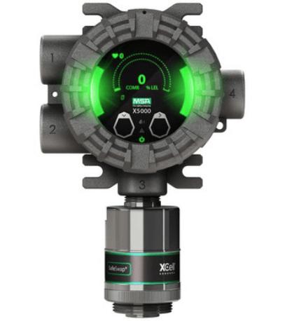 sensors img1