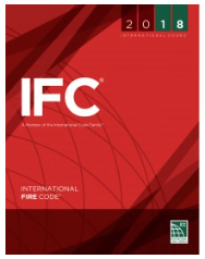 Code Compliance for Hazardous Materials by Ino-Tek